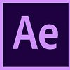 Adobe After Effects for Windows XP