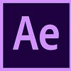Adobe After Effects CC for Windows XP