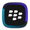BlackBerry Link for Windows XP