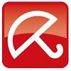 Avira Professional Security for Windows XP
