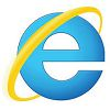 Internet Explorer for Windows XP