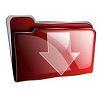 GetDataBack for Windows XP