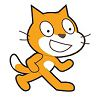 Scratch for Windows XP