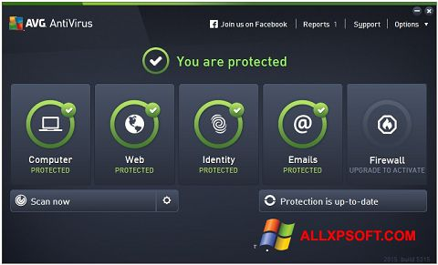 Avg antivirus pro 2016 windows xp/7/8/10 download ywli living.