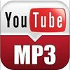 Free YouTube to MP3 Converter for Windows XP