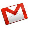 Gmail Notifier for Windows XP
