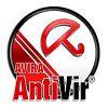 Avira Antivirus for Windows XP