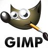 GIMP for Windows XP