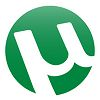 uTorrent for Windows XP