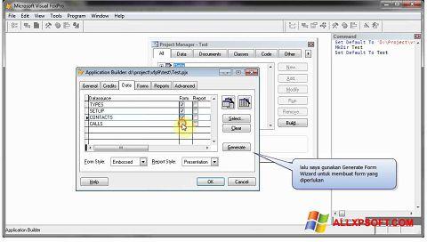 Visual Studio 2013 - Download