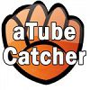 aTube Catcher for Windows XP
