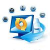 Acronis True Image for Windows XP