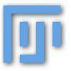 ImageJ for Windows XP