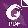 Foxit Phantom for Windows XP
