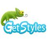Get Styles for Windows XP