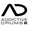 Addictive Drums for Windows XP
