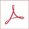 Adobe Acrobat Pro for Windows XP