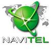 Navitel Navigator Update Center for Windows XP