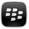 BlackBerry Desktop Manager for Windows XP