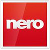 Nero for Windows XP