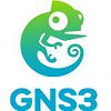 GNS3 for Windows XP